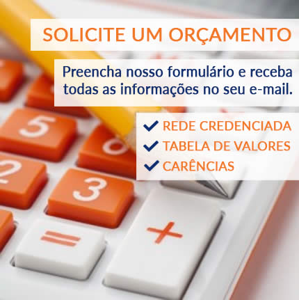 Cotação-Sulamerica-saúde-online